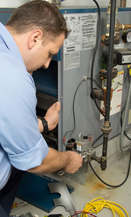 Sharon MA Plumbing and Heating Repairs.