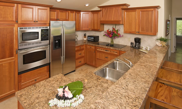 Kitchen Plumbing Services, Repairs and Upgrades in Stoughton Mass.